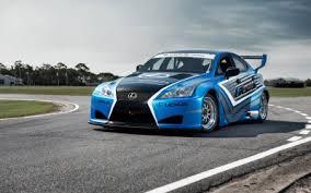 Lexus Of Brisbane Introduces Lexus Is F Race Cars Lexus Enthusiast