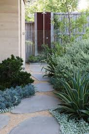 Small Picture 90 best Native Gardens images on Pinterest Australian native