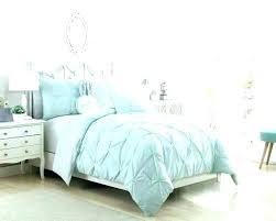 chevron bedding grey chevron bedding pink and grey chevron bedding set c comforter sets gray teal chevron bedding queen gray