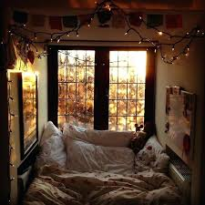 cool bedroom ideas tumblr. Bedroom Ideas For Small Rooms Tumblr Room Designs Awesome On Cool O