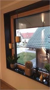 Spiegelfolie Fenster Sichtschutz Reizend Spiegelfolie Fenster