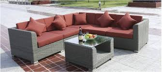 garden sofa furniture sale. new design cheap garden rattan furniture sofa set omr f153 omier sale