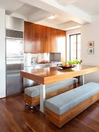 Double Duty Furniture Double Duty Design Ideas Hgtv