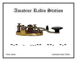 radio humor related keywords suggestions radio humor long tail ham radio humor wiring diagram website