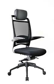 aster chairs brigade road executive chair manufacturers in bangalore justdial