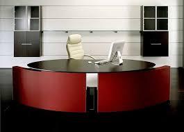 good office desks. Guide-in-Choosing-The-Best-Type-Of-Desk- Good Office Desks U