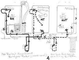 similiar elevators hydraulic circuit schematics for dummies keywords reading circuit schematic diagram wiring engine diagram