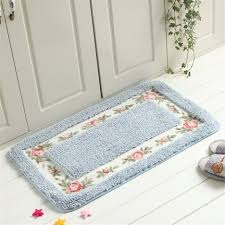 erfly rug children s mats and rugs children s area rugs on red rug for kids room