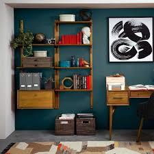 office shelf dividers. Office Shelf Dividers