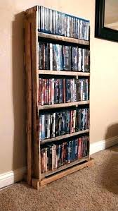 dvd wall storage wall mount shelf wall storage wall mount shelf in wall storage wall theme t m l wall mounted storage cabinet with doors wall cd dvd wall