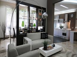 Ideal Home Living Room Interior Decoration Sesby Ideal Home Minimalist Living Room