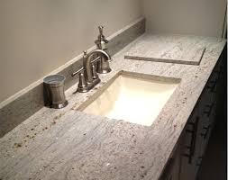 sink countertops bathroom granite bathroom double sink bathroom countertop home depot sink countertops bathroom