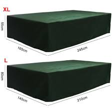 home furniture diy slip covers