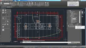 autocad architecture 2016 annual autocad architecture 2016 399 00 autodesk autocad autocad lt autocad 2017 autocadl lt 2017 up to 30