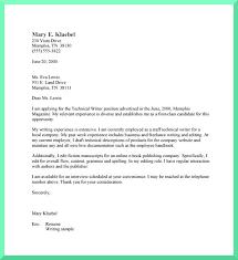 cover letters for manuscripts cover letter for career change resume badak