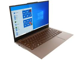 <b>Jumper EZbook X3 Air</b> Notebook Now Available at $334.99 ...