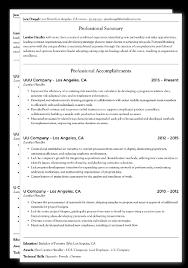 Linkedin Profile Development Services Employment Boost