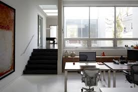 Japanese Office Design Ideas Of Home Business Trend Decoration Pictures Christmas