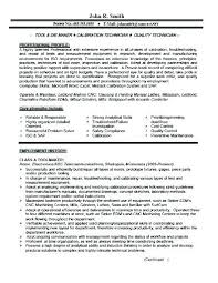 Career Counselor Resume Sample Licensed Professional Counselor ...