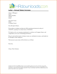 Salary Certificate Format Download Free Sample Archives Fresh ...