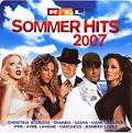 RTL Sommer Hits 2007