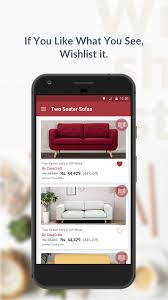 Pepperfry Furniture Store 2 8 0 APK Download Android Shopping Apps