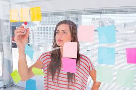 Какой объём должен быть у дипломной работы  Типы дипломных исследований