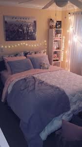Schlafzimmer Dekor Grau Und Rosa Dekor Weiß Und Grau