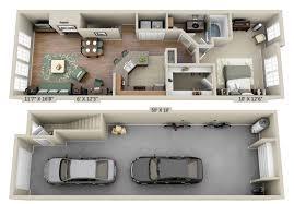 2 Bedroom Apartments Austin Tx Lightandwiregallery Com