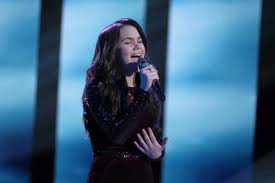 The Voice Season 15 Top 10 Predictions Poll Results Itunes