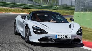 2018 mclaren 720s for sale. wonderful 720s 2018 mclaren 720s first drive review photo 2  in mclaren 720s for sale