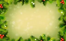 Christmas Background Christmas Background Free Large Images Christmas