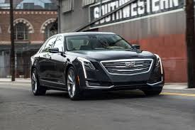 2018 cadillac sedan. interesting cadillac intended 2018 cadillac sedan