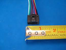 phase linear uv8 wiring harness phase image wiring phase linear radio power plug wire harness uv7 uv7i uv8 uv8i uv9 on phase linear uv8
