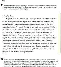 Pronoun Antecedent Agreement Pronoun Antecedent Agreement Quiz Idea Of Antec Pranaboard Co