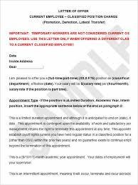 Letter Of Intent Formats - Sarahepps.com -