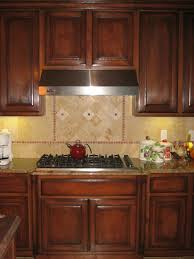 faux finish cabinets. Simple Cabinets Faux Finished Cabinets Depicting A Furniture Finish On I