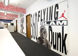 office nike wmns air. 5 Of 16; Nike London HQ Redesign By Rosie Lee Office Wmns Air