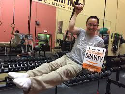 Overcoming Gravity Progression Chart Overcoming Gravity 2nd Edition Steven Low