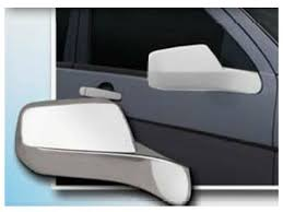 15 best chevy avalanche fans images on pinterest chevy avalanche Home %C3%A2%C2%BB 2003 Chevy Silverado 2500 Hd Mirror Wiring Diagram qaa part mc48346 fits focus 2008 2011 ford (2 pc abs plastic mirror cover set , 4 door) mc48346