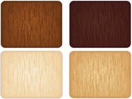 Wood Vector Texture Wood Grain Vector Texture At Getdrawings Com Free For Personal Use
