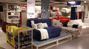 furniture hong kong. Modren Furniture Solutions To Finding The Right Furniture Within Your Budget In Furniture Hong Kong R