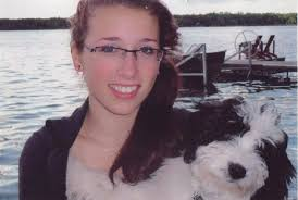 Rehtaeh Parsons Two teens face child porn charges Toronto Star