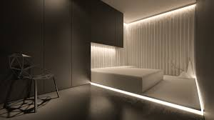 types of interior lighting. Electrical Lighting Design Pdf Interior Residential Ppt Importance Of In Types Fixtures Artificial Home Light For O