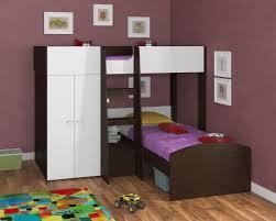 <b>Двухъярусная кровать Golden Kids 4</b>. Купите в mebHOME.ru!