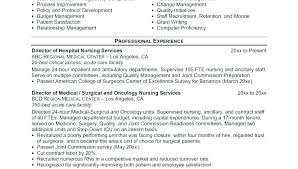 Cfo Resume Template Extraordinary Sample Cfo Resume Profiles Sample Resume Cfo Position Example