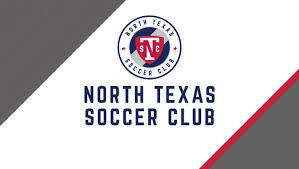 North Texas Soccer Age Chart Oscar Romero Fc Dallas