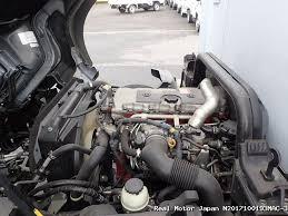 Toyota/DYNA/2006/N2017100193MAC-3 / Japanese Used Cars | Real Motor ...