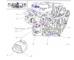 vauxhall astra 1 9 cdti engine diagram vauxhall wiring diagrams