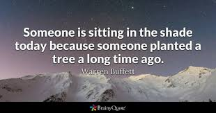 Famous Quotes About Family Interesting Tree Quotes BrainyQuote